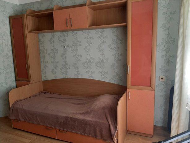 Мебель спальня в детскую