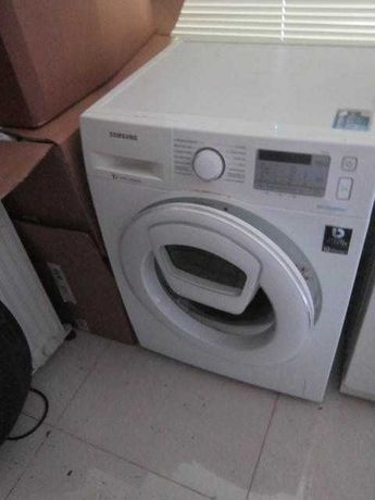 maquina lavar roupa (com entrega)