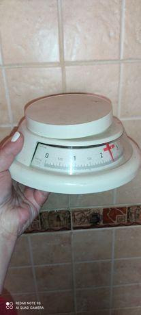 Кухонные весы на ремонт