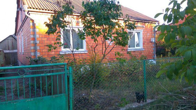 Продається будинок в м.Дубровиця
