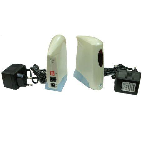 видиосендер передатчик аудио и видео