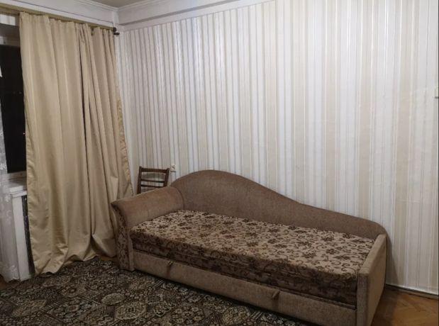 Аренда уютной 1к квартиры,Соломенский р-н,Воздухофлотский пр-т 36