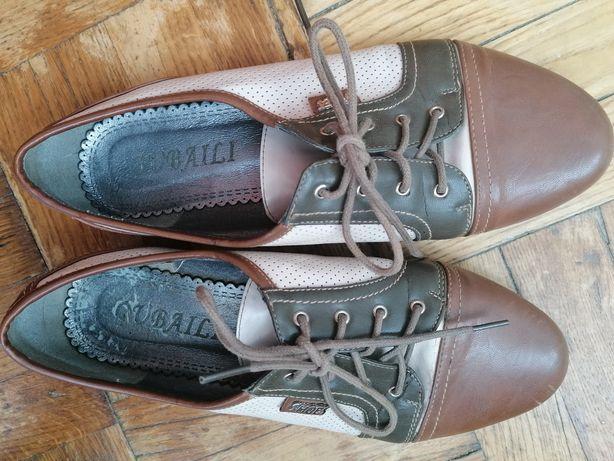 Продам женскую обувь в хорошем состоянии