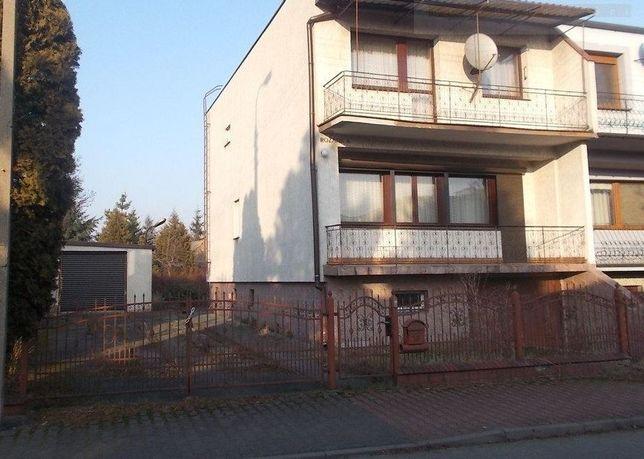 Dom do wynajęcia centrum Szamotuł (okolice Poznania)