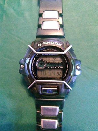 Casio G-Shock GL-121 convertido para DW-9052, portes grátis