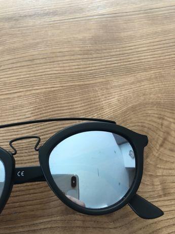 Sprzedam okulary ray ban