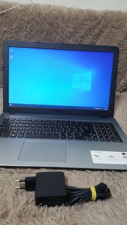 Продам ноутбук ASUS X540M