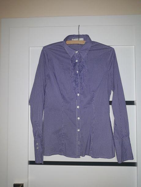 Koszula Reserved roz 40 śliczna