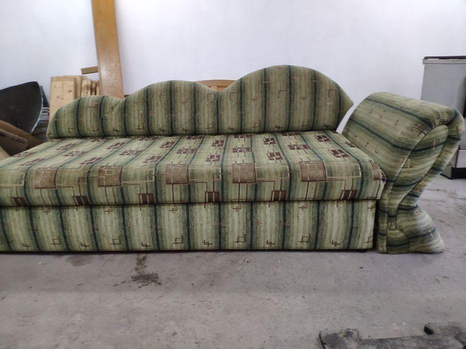 Продам диван Ивано-Франковск - изображение 1