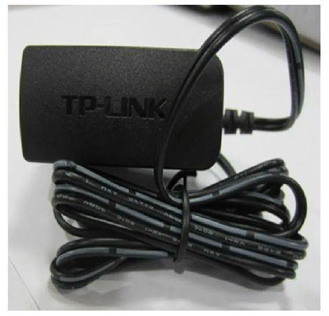 Блок питания роутер TP-link D-link Zyxel Asus Netis Tenda 9 /12 / 5 В