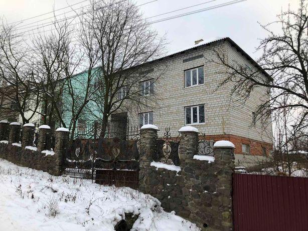 Продаж будинку в Солонці 66500 у.о.