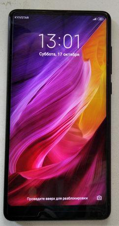 Продам Xiaomi Mi Mix2