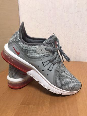 Кросівки Nike Air