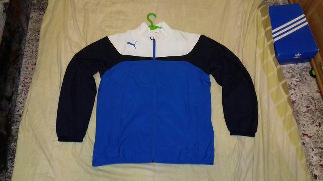 bluza puma rozmiar XL (nowa)