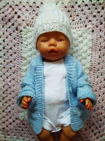 Одежка для кукол, baby born