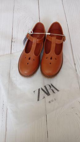 Туфлі Zara , 35  розмір