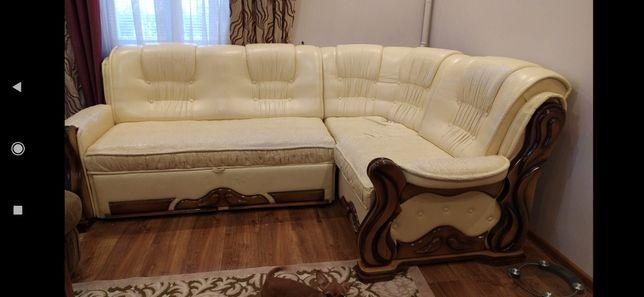Діван диван