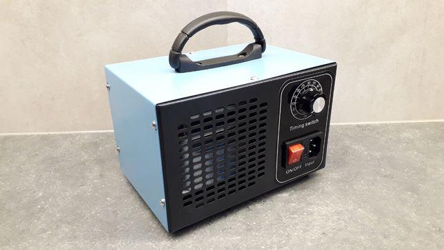 Ozonator 48g/h