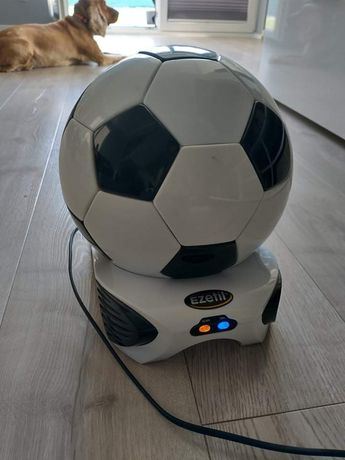 Mini Lodówka turysztczna piłka gadżet