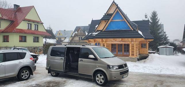 аренда авто с водителем, трансфер по Украине, Киеву