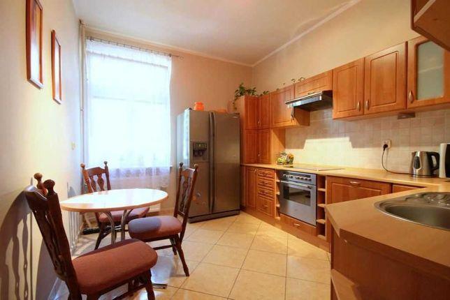 Kołobrzeg - Podczele przestronne mieszkanie 4-pokojowe