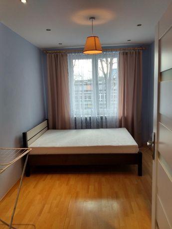 Mieszkanie do wynajęcia 1380 zł z czynszem