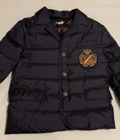 Куртка Dolce Gabbana оригинал