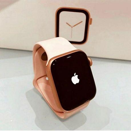 Лучший подарочек под ёлочку Аналог Apple Watch