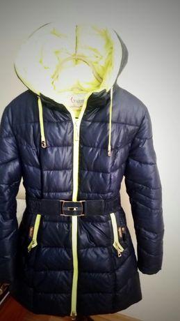 Куртка женская р.44-46