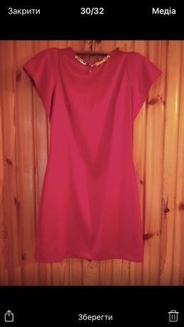 Плаття жіночі