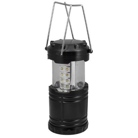 Robinson Ledowa lampa kempingowa – 022