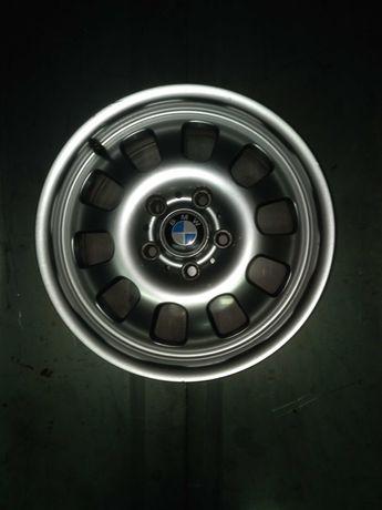 Felga aluminiowa 16 cali bmw 7JX16H2