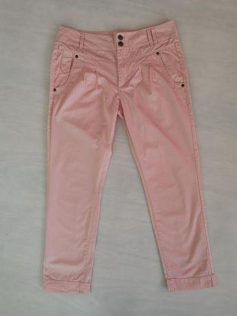 Spodnie damskie Only