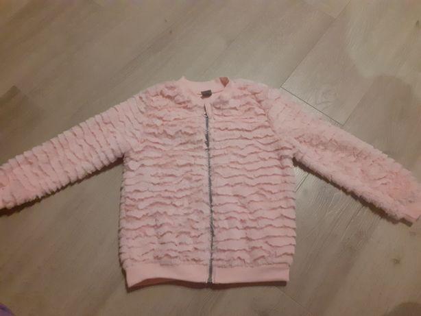 Bluza pepco Nowa 116