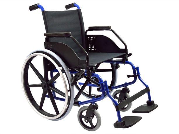 Cadeira de Rodas Celta Compact 3 - NOVA