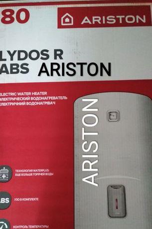 Продам новыйе бойлеры ariston (водонагреватель) Atlantic,Ariston.