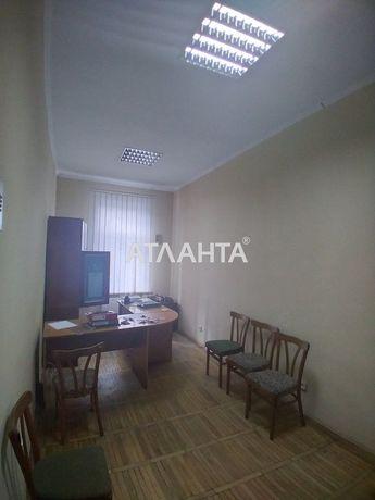 помещение, 106 кв.м.. Шевченковский район (Львов).
