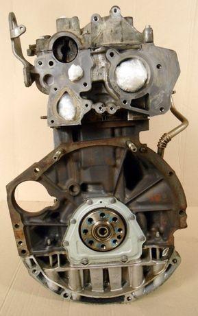 Двигатель 2.0 мотор двигун Renault Trafic Opel Vivaro віваро трафік