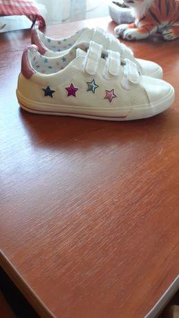 Кросівки дитячі 31 розмір