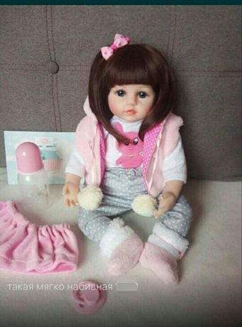 Продам кукла реборн