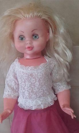 boneca antiga