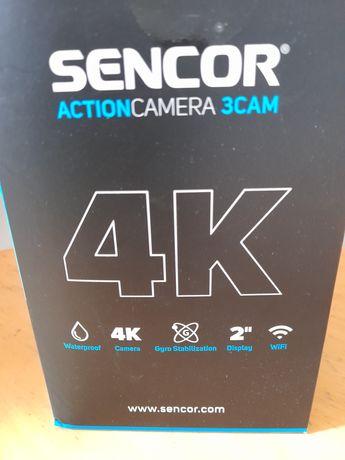 Kamera sportowa Sencor