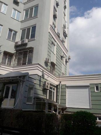 В продаже квартира в новом жилом доме