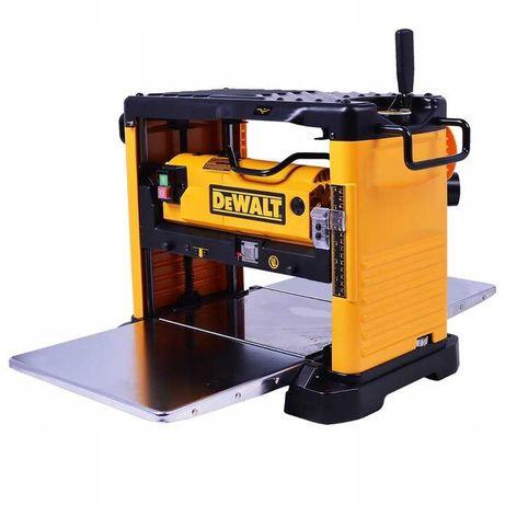 Strugarka grubościówka 317mm DeWalt DW733 gratis wysyłka