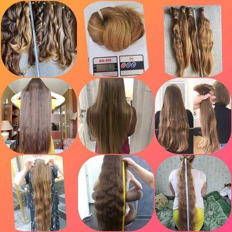 Волосы обрезать дорого , от 42см