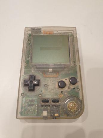 Nintendo MGB-001