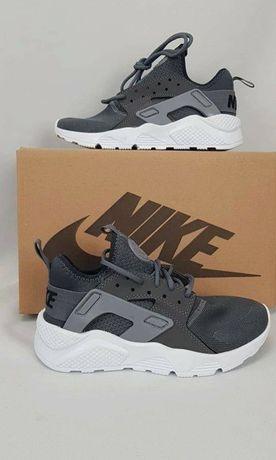 Nowe  buty  Nike 36