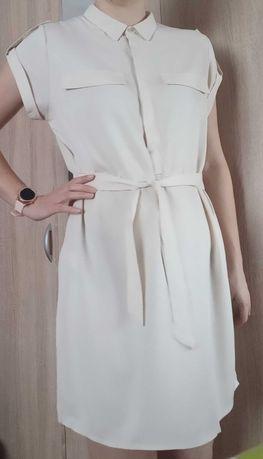 Sukienka Reserved rozmiar 40