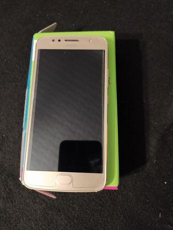 Telefon Motorola  G 5s