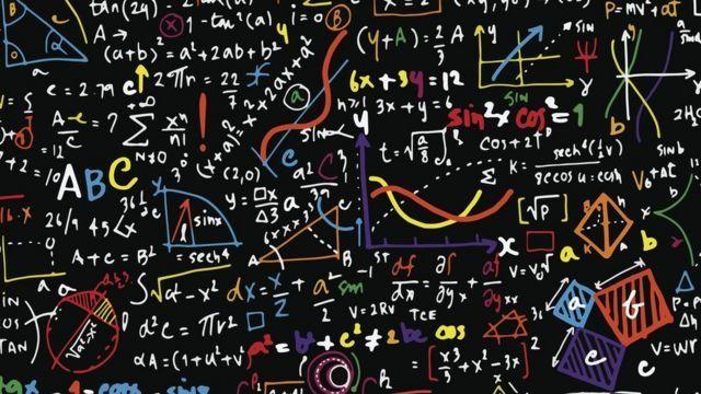 Explicações de Matemática ou Fisico-Química ao Ensino Básico